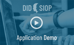 DID SIOP Demo